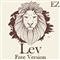 EZ Lev free
