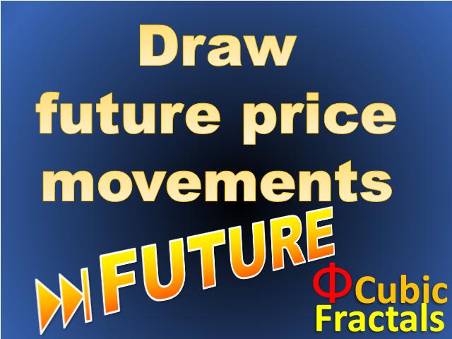 FuTuRe 01 Phi Cubic Fractals Pack1