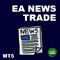 LT News Trade