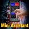 Mini Assistant