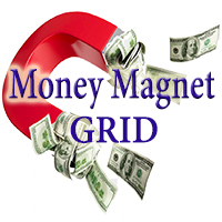 Money Magnet Grid