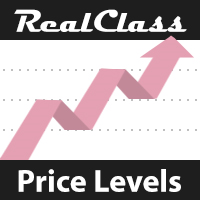 RealClass Price Levels