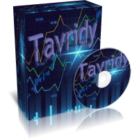 Tavridy