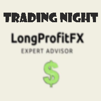 Trading Night LongProfitEA