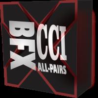 Bfxenterprise CCI