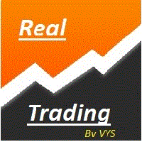 Real Trading