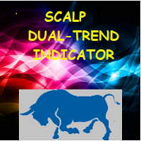 ScalpDualTrend