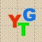 Smart YTG mt5