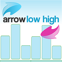 Arrows Low High