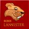 Bober Lannister