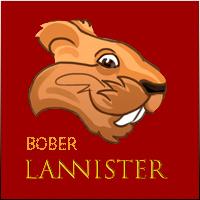 Bober Lannister MT5