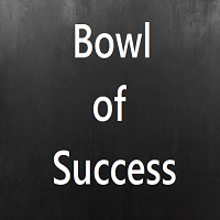 Bowl of Success