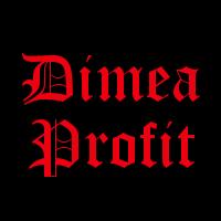 Dimea Profit