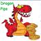 Dragon Pips