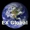 EX Global