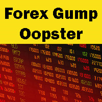ForexGumpOopster