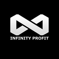 Infinity Profit