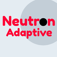 Neutron Adaptive