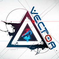Project Vector