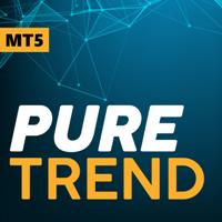 PureTrend MT5