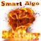Smart Algo Strategy