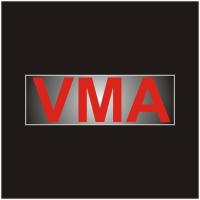 Variable Moving Average VMA