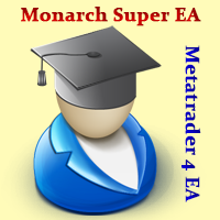 Monarch Super EA