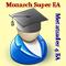 Monarch Super EA