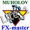 Muholov FX Master Lite 1