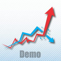 News Trader Pro Demo