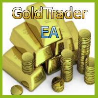 GoldTraderEA