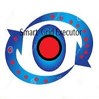 Smart Grid Executor
