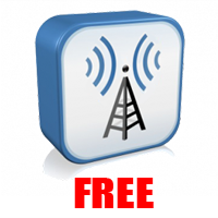 Trade Receiver Free