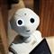 Base Bot