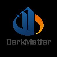 DarkMatter EA