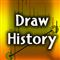 Draw History