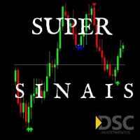 Dsc Super Sinais Mt4