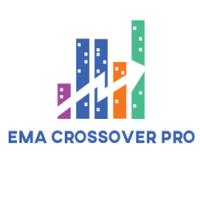 EMA Crossover Pro