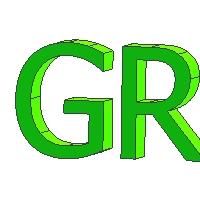 GapRev
