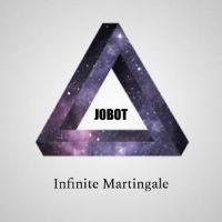Jobot Basic Martingale