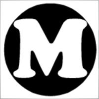 MiEA 6