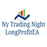 Ny Trading Night LongProfitEA