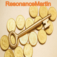 ResonanceMartin