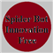 Spider Bot Innovation Two B Free