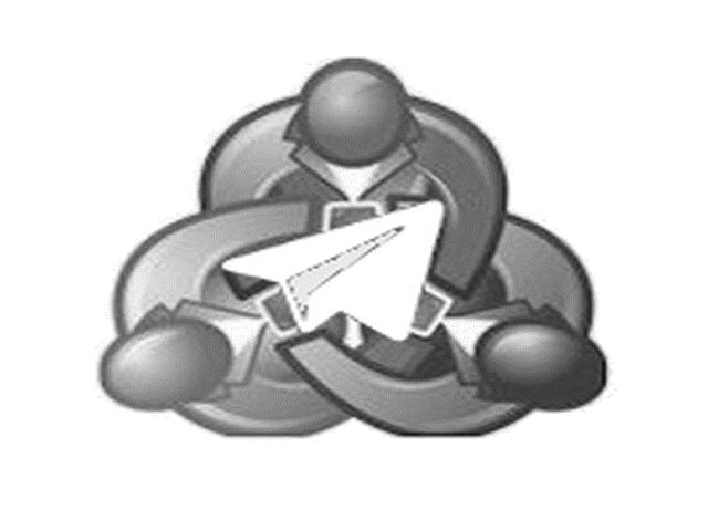 Telegram Signal for MT4