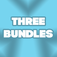 Three Bundles