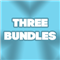 Three Bundles