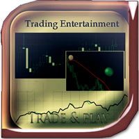 Trading Entertainment