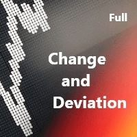 Change and Deviation full