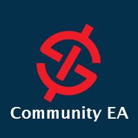 Community EA